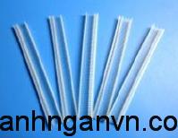 Ti bắn (đạn bắn) Wash Nylon/ PP 5-7-9-11-13 mm